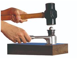 PHB-1型 锤击式布manmax手机登录计